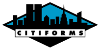Citiforms